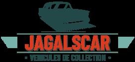 logo-full-3